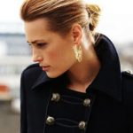 Yasmin Le Bon beauty secrets for women over 40