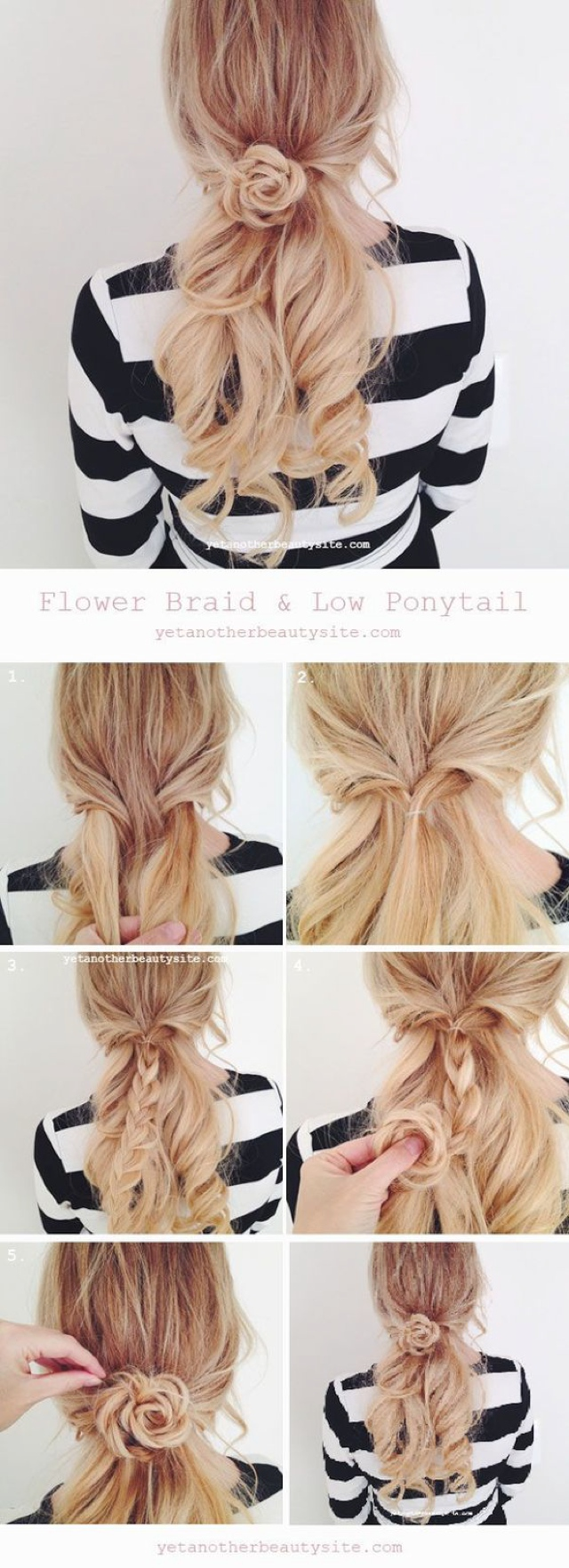 flower-braid-low-ponytail