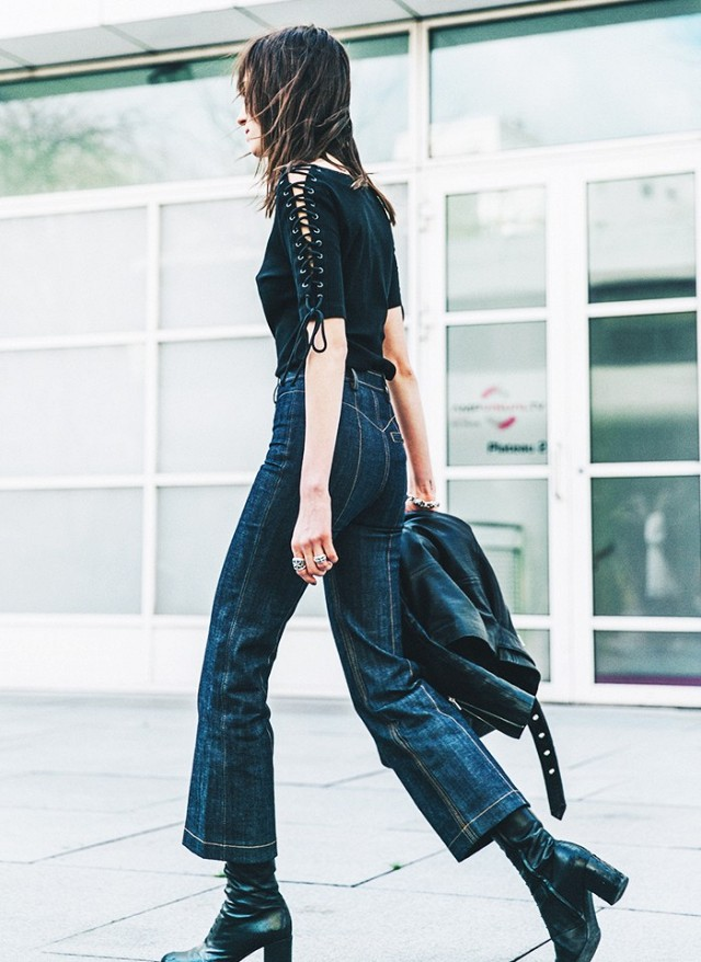 how-to-wear-jeans-and-a-t-shirt-every-single-day-