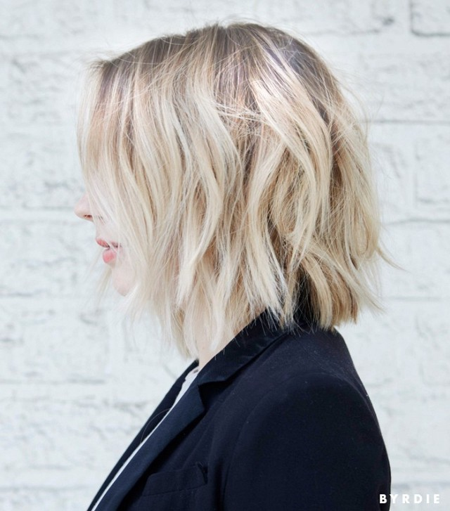 i-got-a-blond-hair-makeover-by-las-new-balayage-mastersee-the-photos-1837102-640x0c