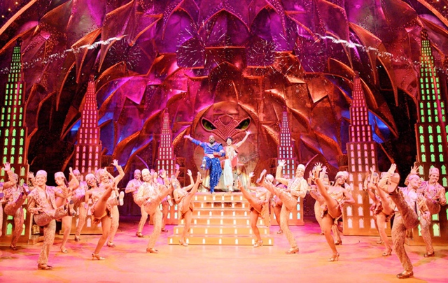 aladdin-london-theatre