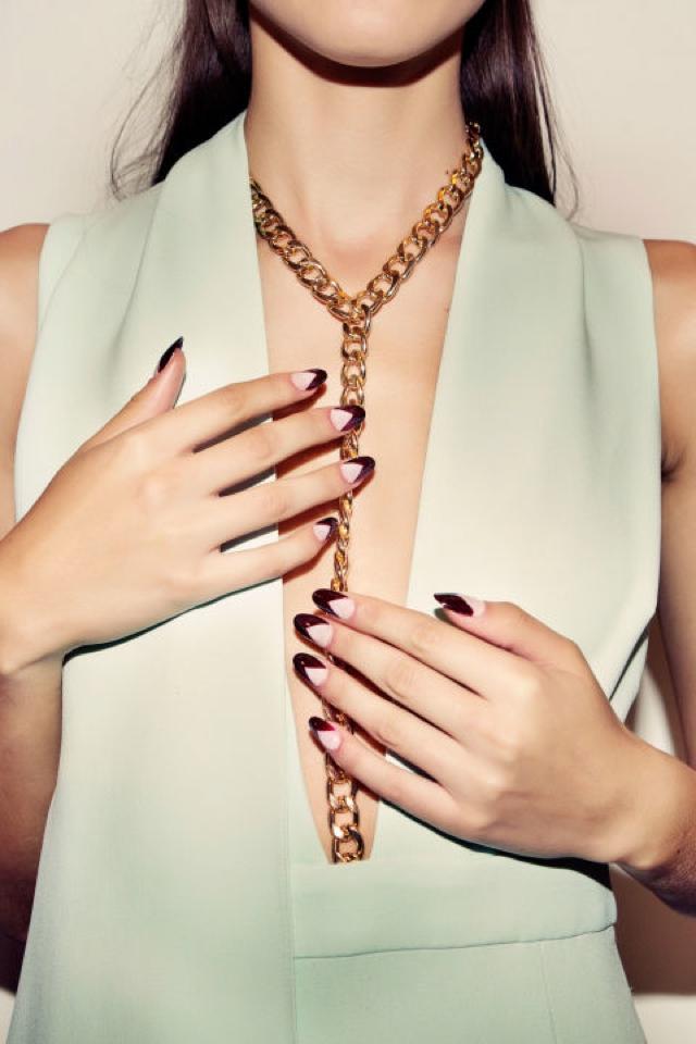 cushnie-et-ochs-nails-2016
