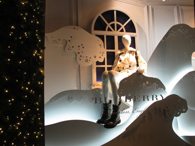 harrods-christmas-displa