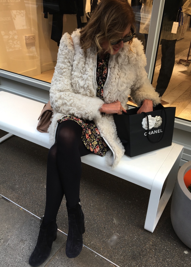 london-shopping-trendsurvivor