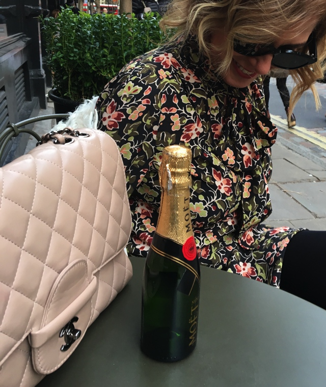 nina-papaioannou-london-mini-moet-and-chandon
