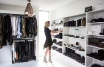 Declutter Tips 7 items you don't need in your closet
