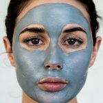 Regenerate now Top 5 face masks