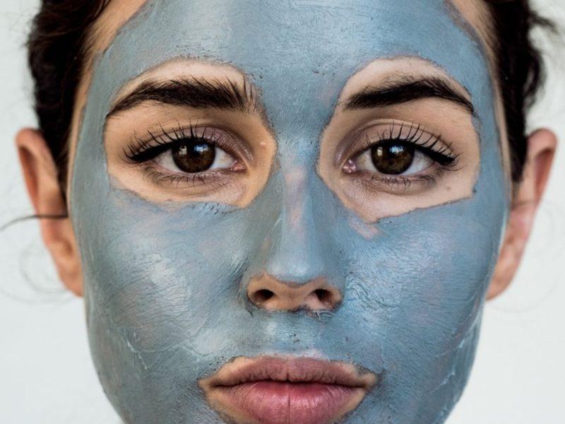charcoal-facial-masks