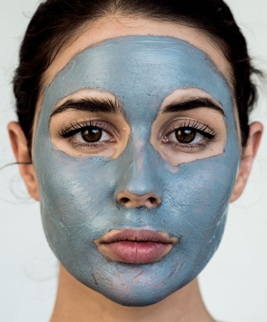 charcoal-facial-masks