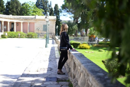 laidback-luxe-style-asian-museum-in-corfu-trendsurvivor04