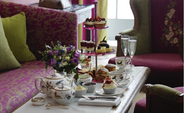 soho-hotel-afternoon-tea
