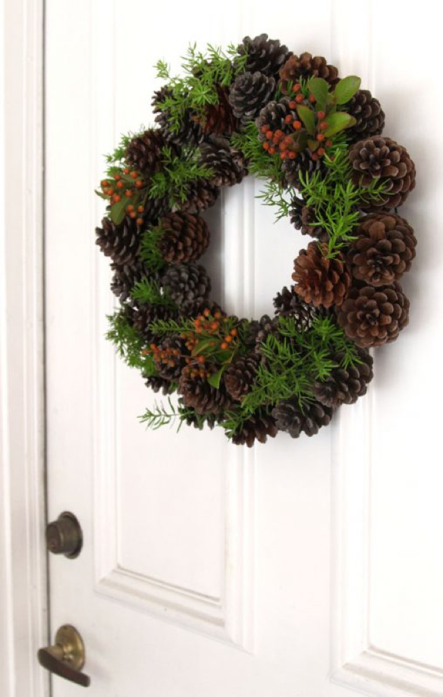 diy-pinecone-wreath-apieceofrainbowblog-8-508x800