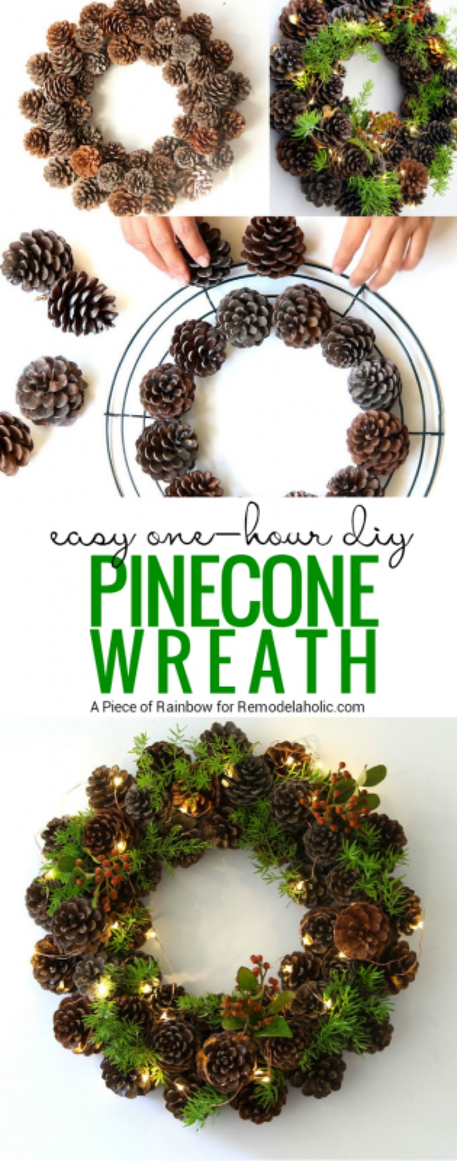 easy-pinecone-wreath-in-one-hour00