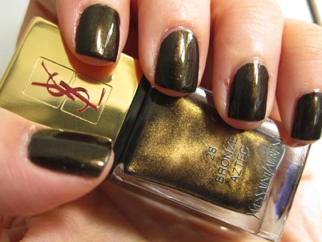 festive-nail-polish02