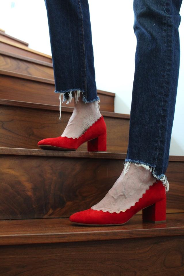 lauren-chloe-red-jeans