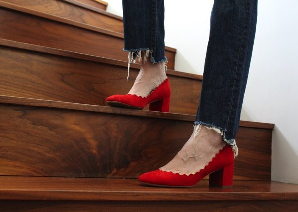 lauren-chloe-red-street-style