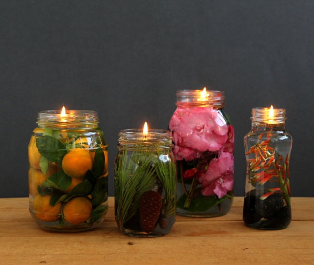 mason-jar-oil-lamp-candle-03