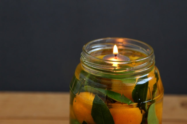 mason-jar-oil-lamp-candle-05