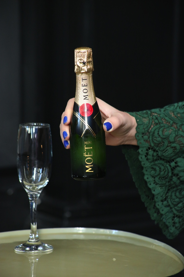 mini-moet-chandon-x-trendsurvivor02