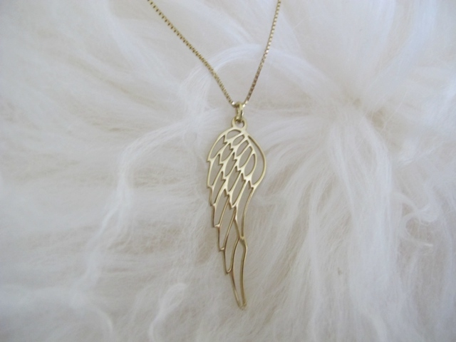 onecklace-angel-wings-silver-gold-