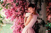 Audrey Hepburn's secrets of Style