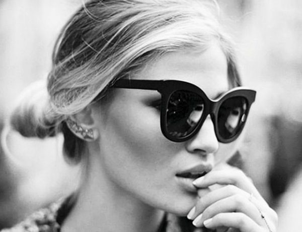 chic-sunglasses-style horoscopes