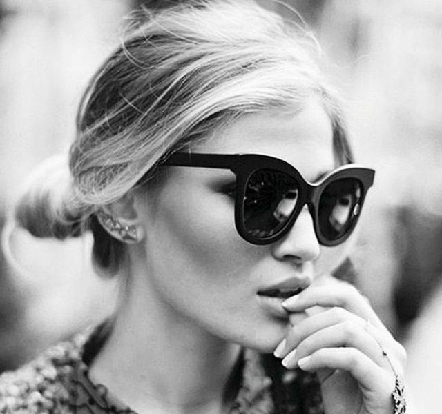 chic-sunglasses-style horoscopes