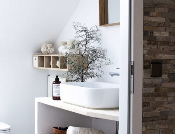 Small bathroom decoration ideas00