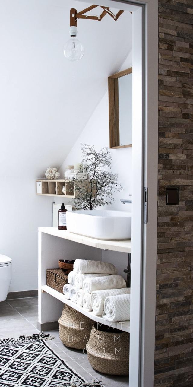 Small bathroom decoration ideas00