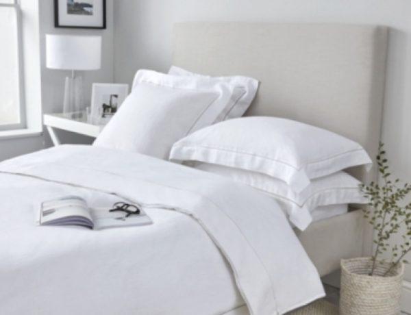 duvet covers white00