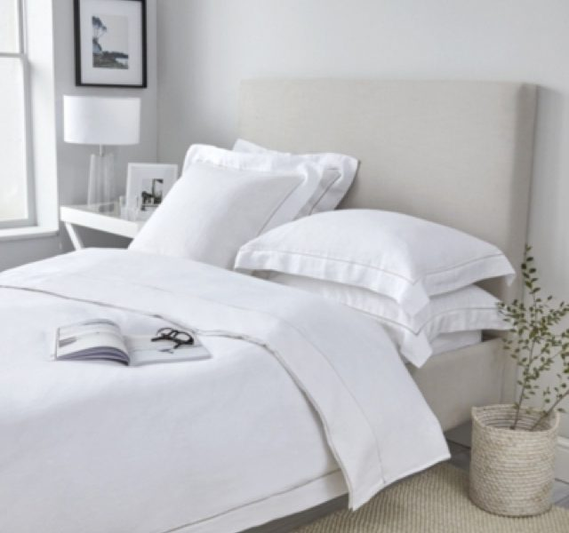duvet covers white00