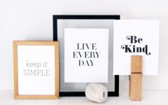 frame-quotes