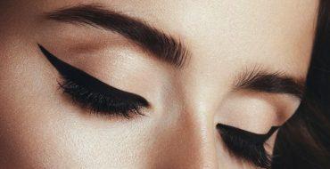 amazing-beautiful-black-brown-Favim.com-1197179