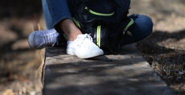 Superga sneakers white03