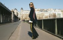 5 Style Lessons from Olivia Palermo