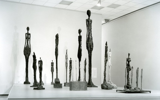 Alberto-Giacometti-Tate-Modern-presents-the-UK's-first-major-retrospective-of-Alberto-Giacometti-for-20-years
