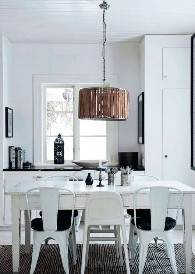 3 Creative Easy Interior Design Tips To Make A Room Feel