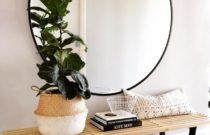 3 creative easy interior design tips to make a room feel bigger