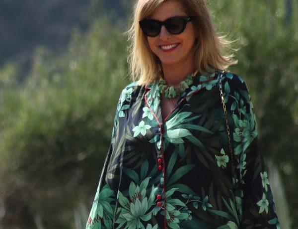 Nina Papaioannou Tina Vlachou Jewels Trendsurvivor00