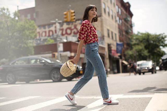 fashion_streetstyle_alyssa_coscarelli_atelier_dore_1