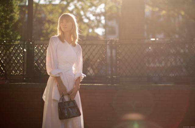fashion_streetstyle_coco_atelier_dore_1_v2