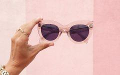 sunglasses 2017