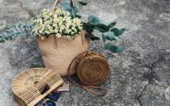 Best-Straw-Bamboo-Raffia-Ragan-Bags-Shop-the-Bamboo-Bag-Trend-Cult-Gaia-Bali-Basket-Bag-MILLENNIELLE-Fashion-Blog