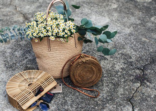 Best-Straw-Bamboo-Raffia-Ragan-Bags-Shop-the-Bamboo-Bag-Trend-Cult-Gaia-Bali-Basket-Bag-MILLENNIELLE-Fashion-Blog