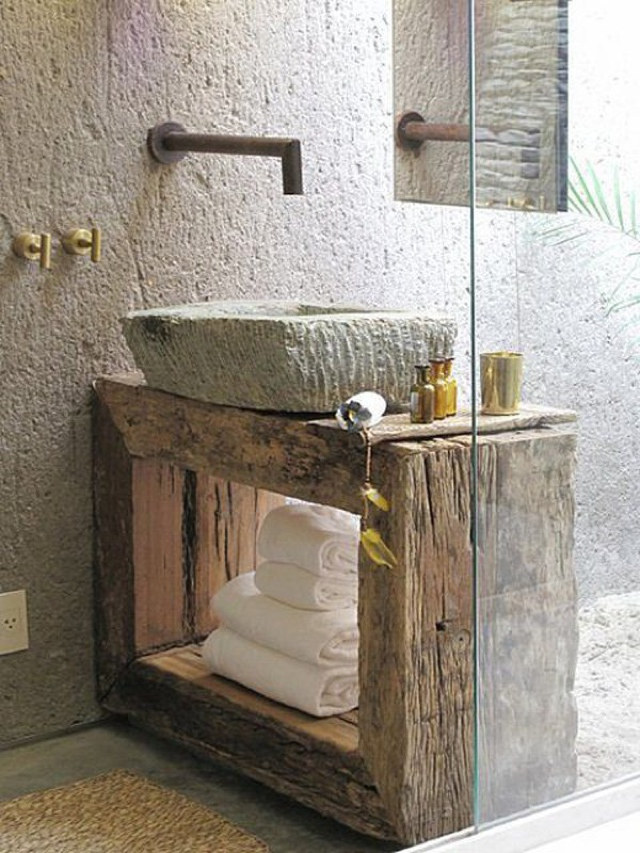 Creative-Washbasin-60-600x800