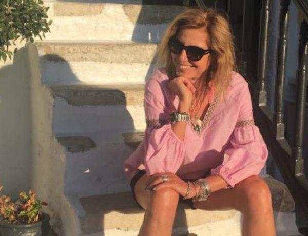 Paros Naousa Trendsurvivor Summer vibes