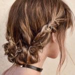 Hairstyle Ideas // All about Braids