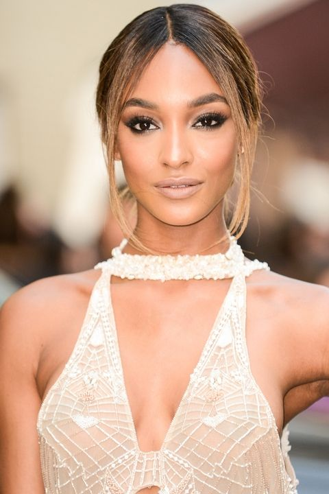 middle-parts-jourdan-dunn