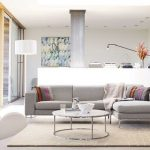 6 Valuable Decorating Tips