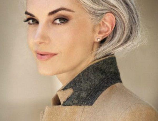 Cordelia Dietrich makeup